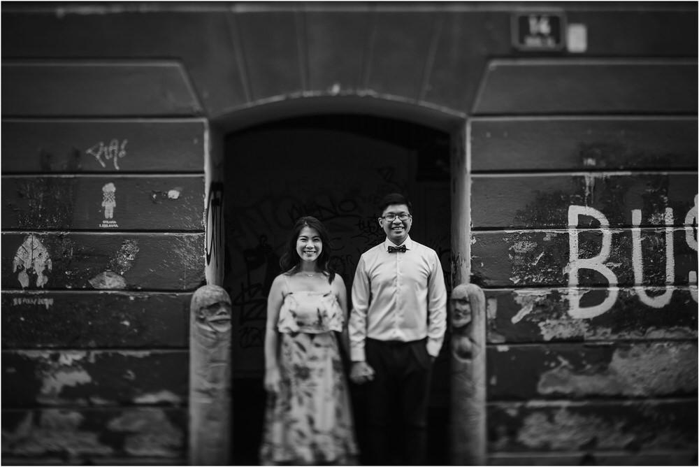 prewedding bled lake slovenia asian couple ljubljana engagement singapore love bohinj lake 0023.jpg