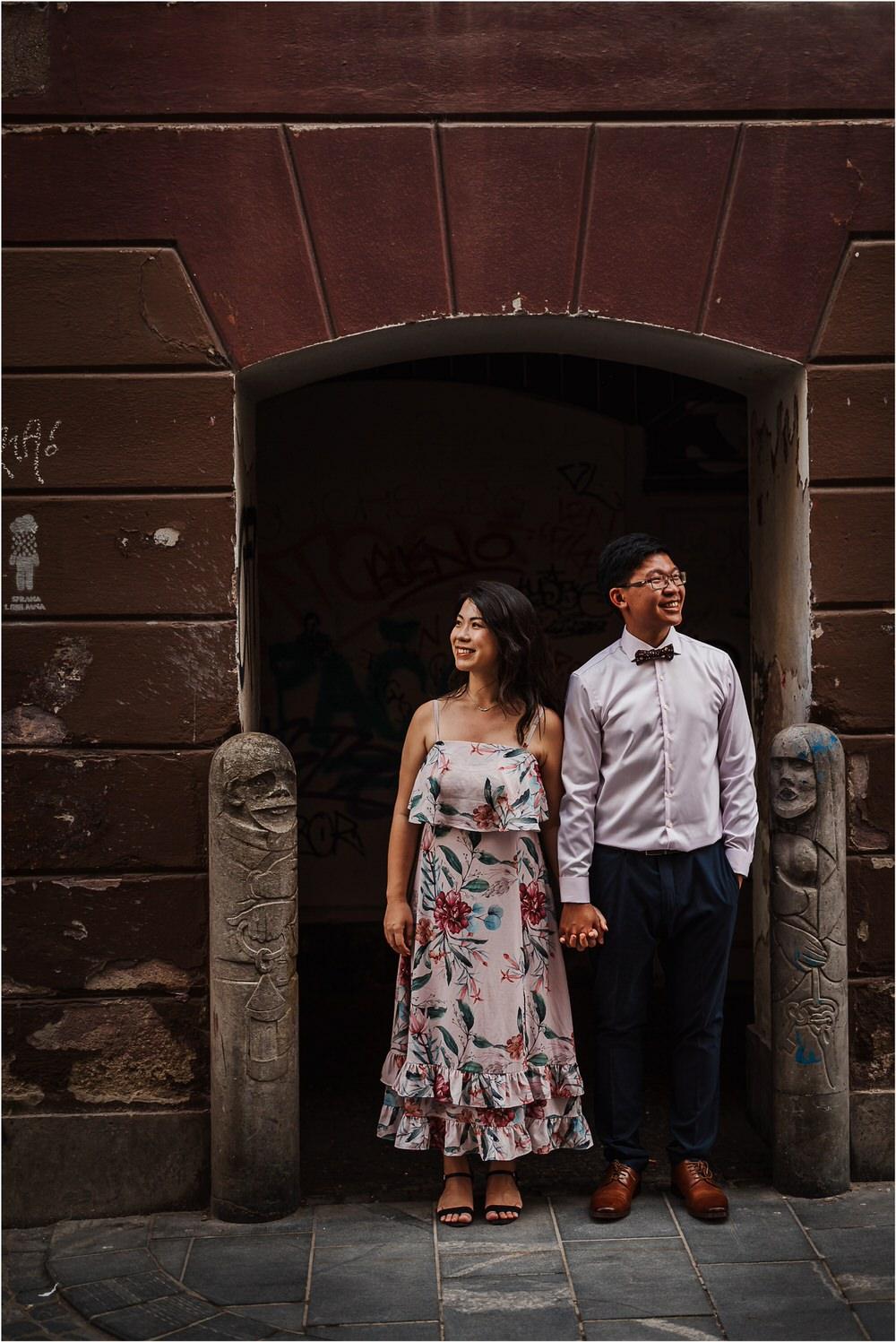 prewedding bled lake slovenia asian couple ljubljana engagement singapore love bohinj lake 0022.jpg