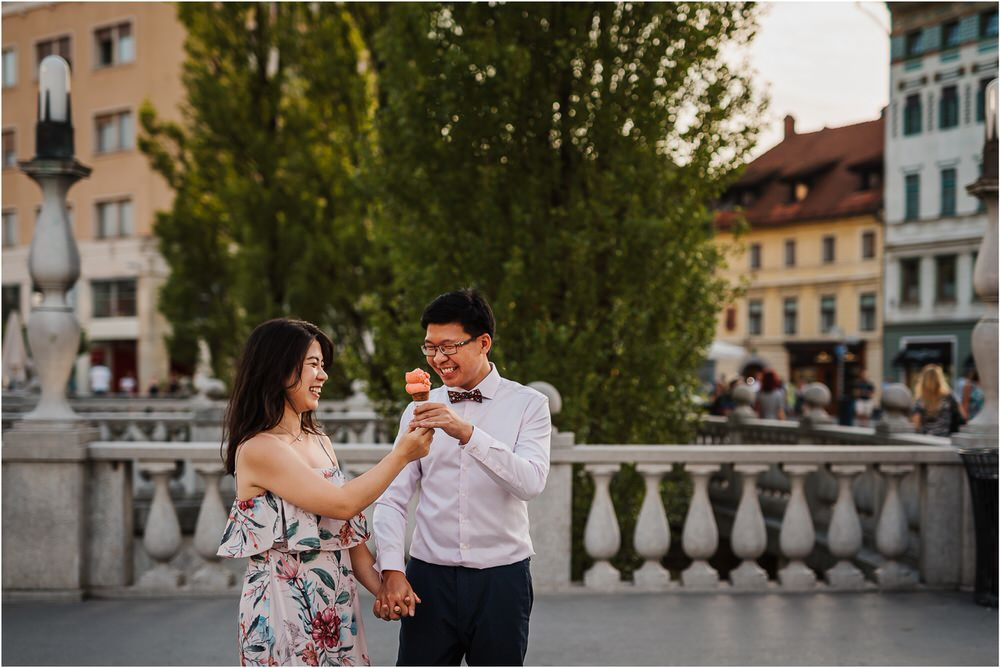 prewedding bled lake slovenia asian couple ljubljana engagement singapore love bohinj lake 0030.jpg