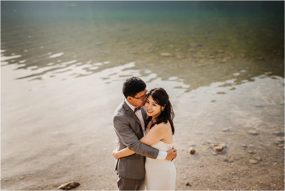 prewedding bled lake slovenia asian couple ljubljana engagement singapore love bohinj lake 0037.jpg