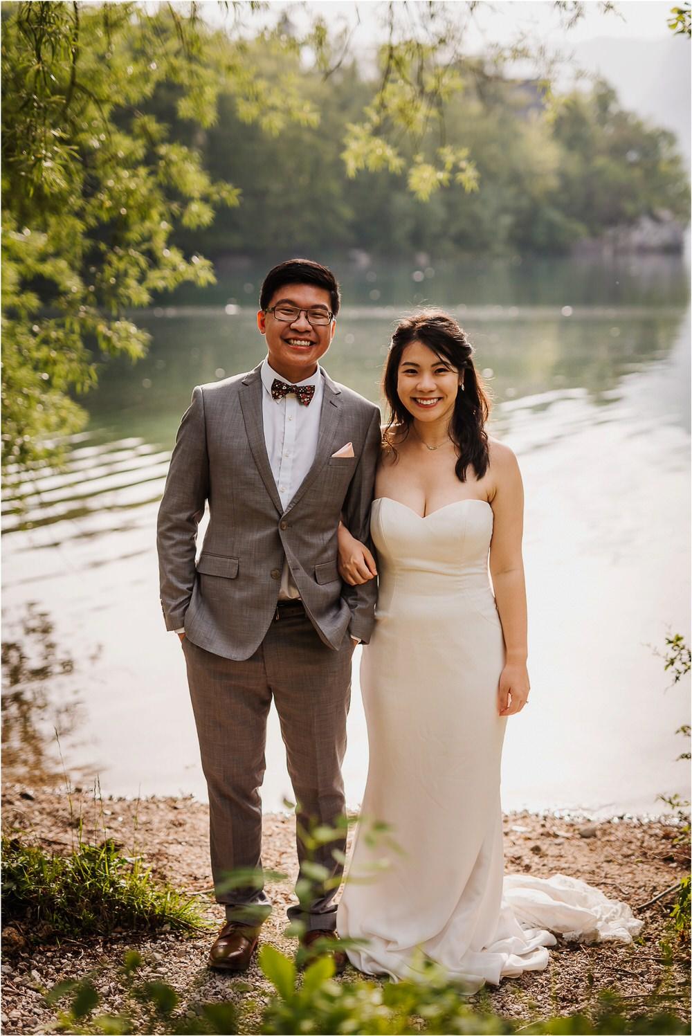 prewedding bled lake slovenia asian couple ljubljana engagement singapore love bohinj lake 0036.jpg