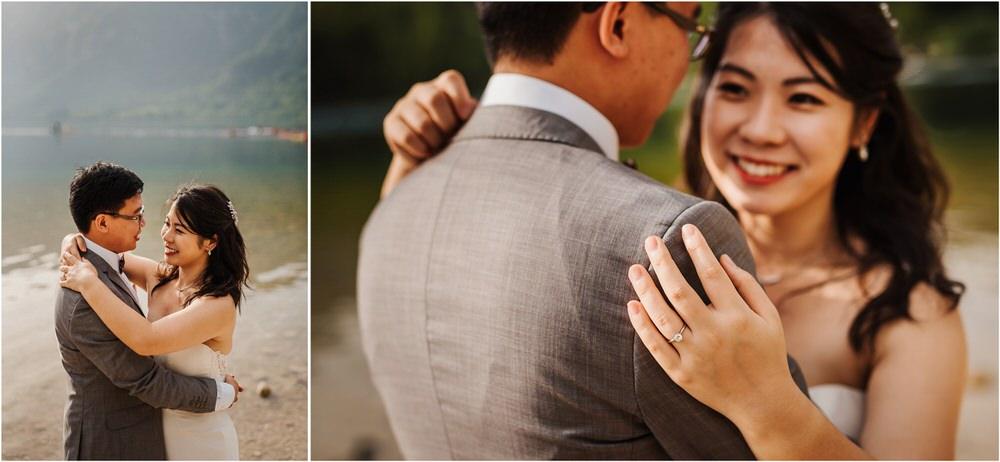 prewedding bled lake slovenia asian couple ljubljana engagement singapore love bohinj lake 0038.jpg