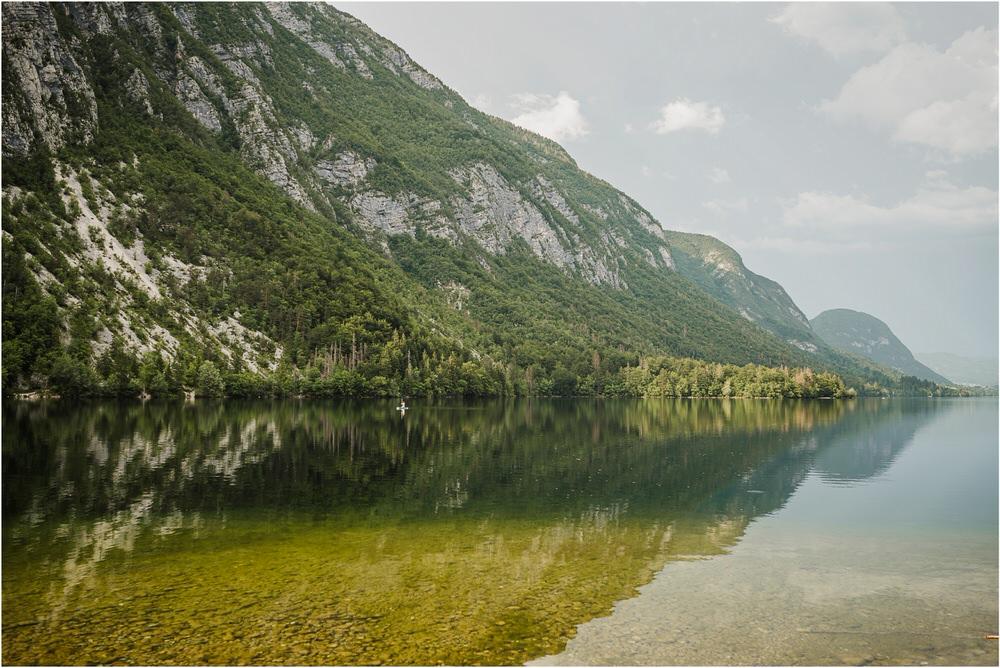 prewedding bled lake slovenia asian couple ljubljana engagement singapore love bohinj lake 0039.jpg