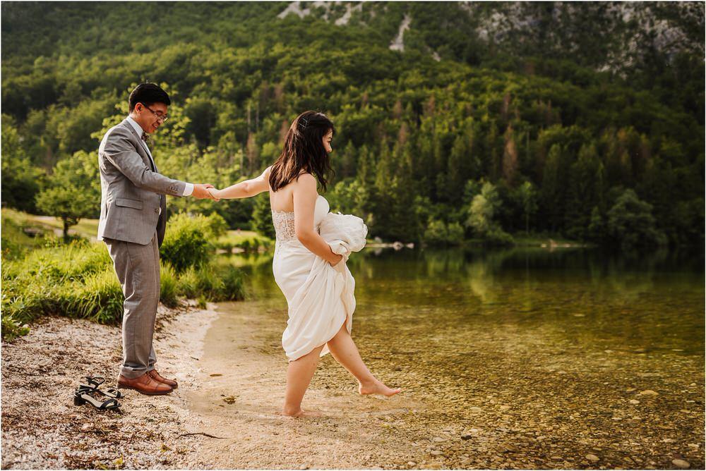 prewedding bled lake slovenia asian couple ljubljana engagement singapore love bohinj lake 0041.jpg