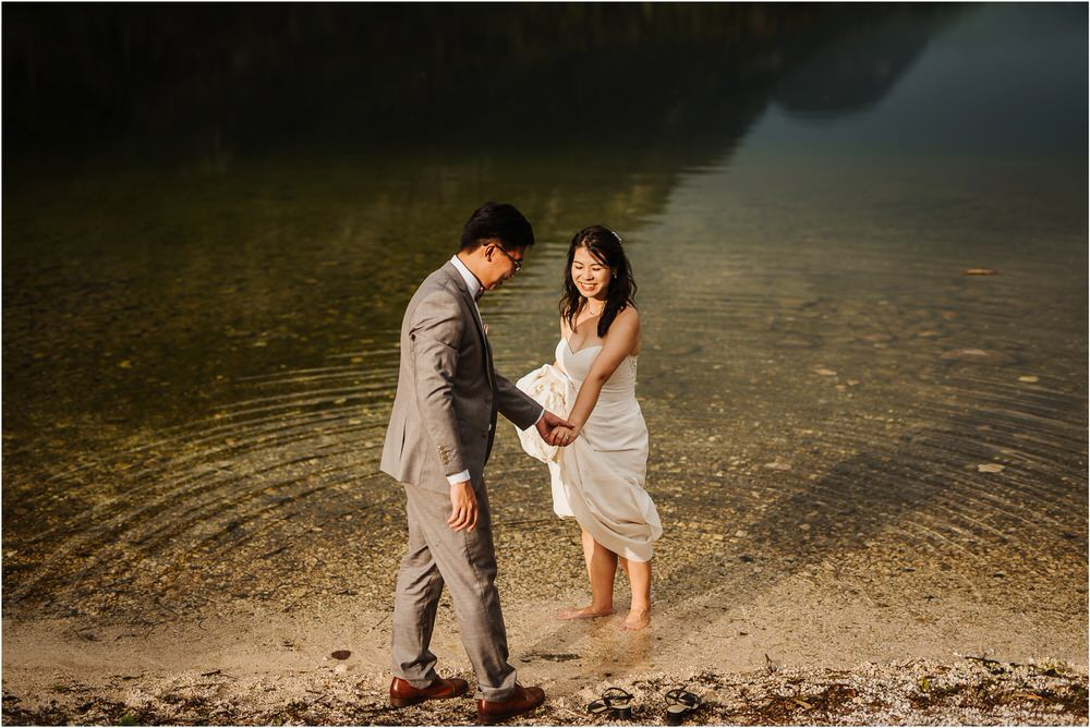 prewedding bled lake slovenia asian couple ljubljana engagement singapore love bohinj lake 0042.jpg