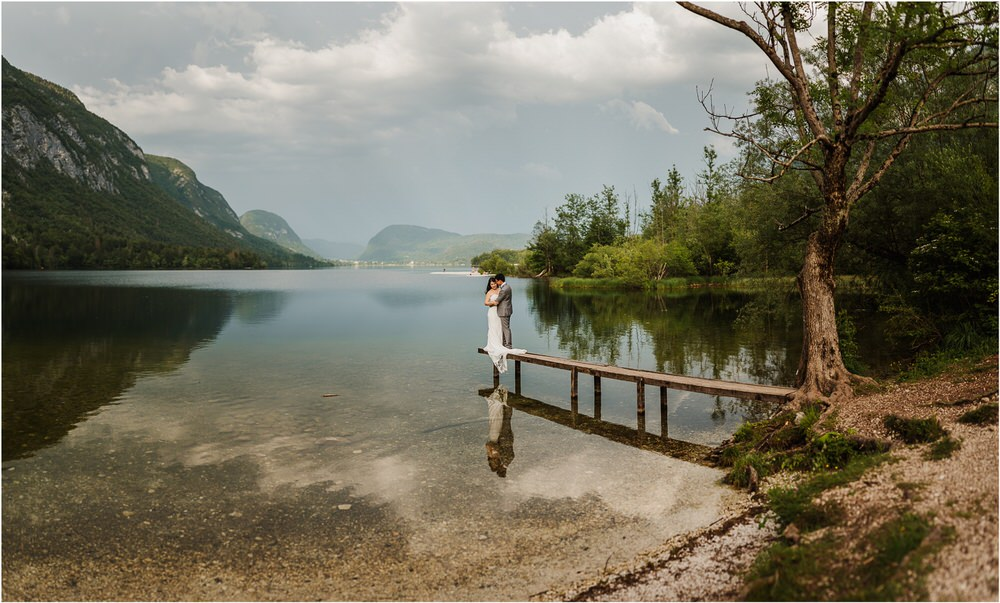 prewedding bled lake slovenia asian couple ljubljana engagement singapore love bohinj lake 0043.jpg