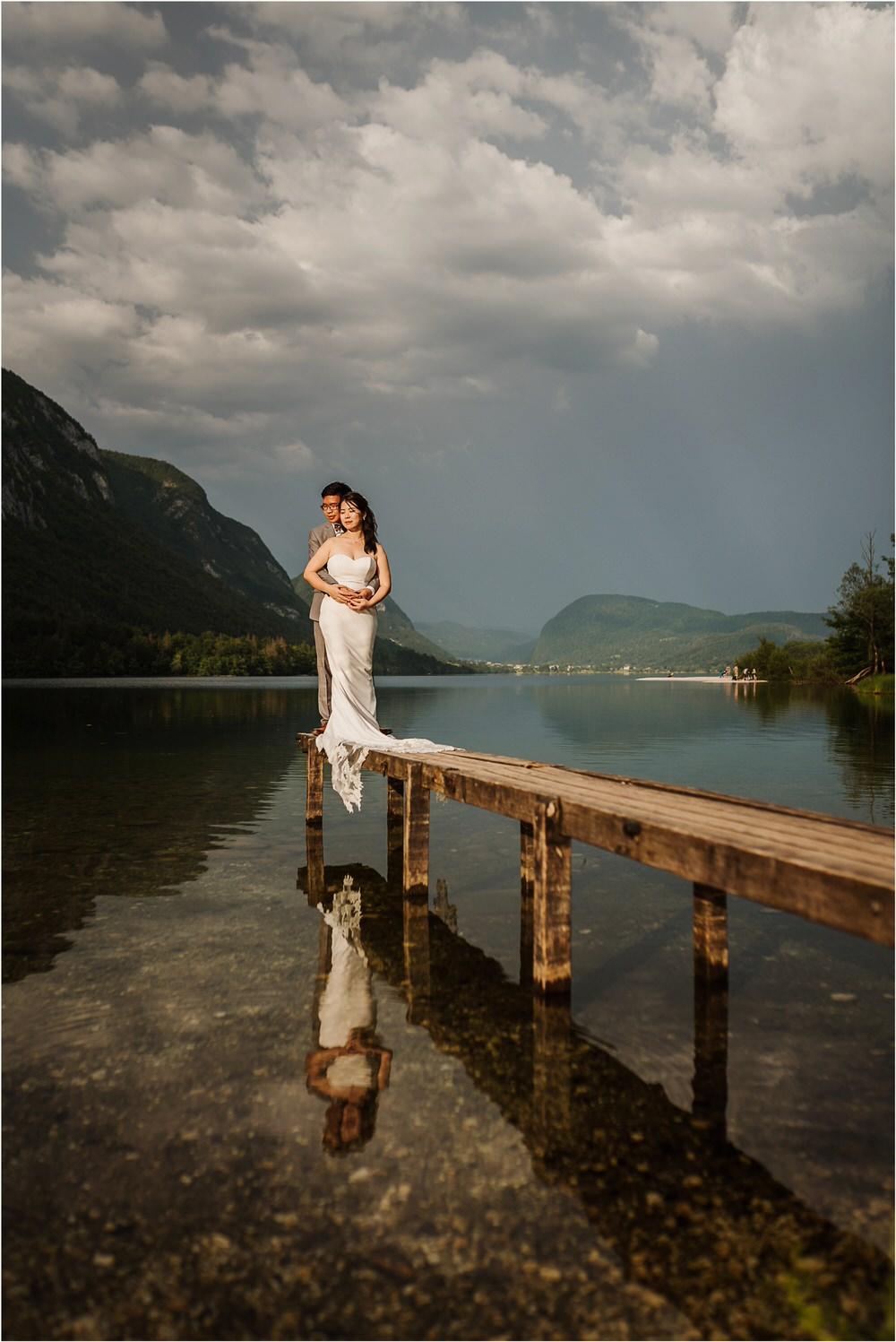 prewedding bled lake slovenia asian couple ljubljana engagement singapore love bohinj lake 0046.jpg