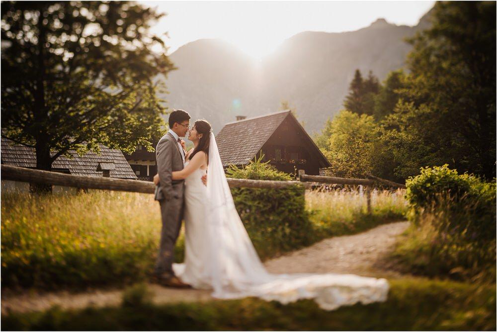 prewedding bled lake slovenia asian couple ljubljana engagement singapore love bohinj lake 0048.jpg