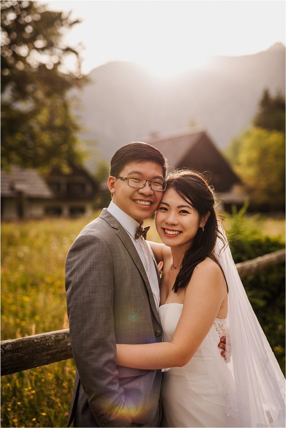 prewedding bled lake slovenia asian couple ljubljana engagement singapore love bohinj lake 0049.jpg