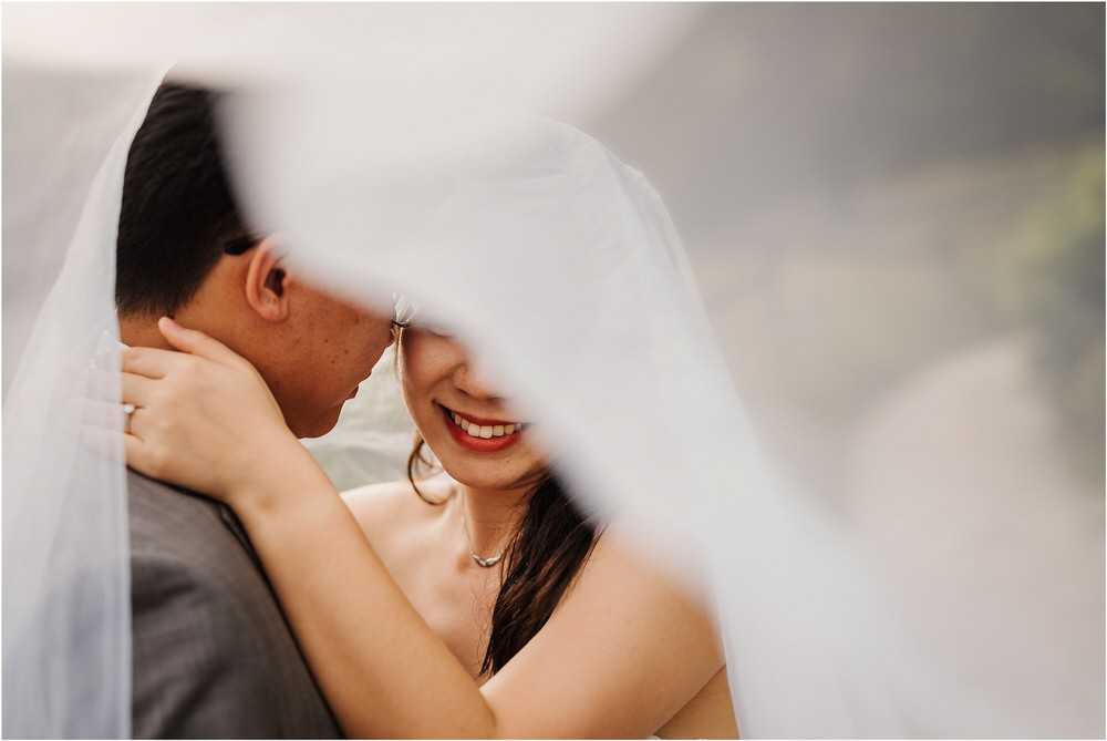 prewedding bled lake slovenia asian couple ljubljana engagement singapore love bohinj lake 0051.jpg