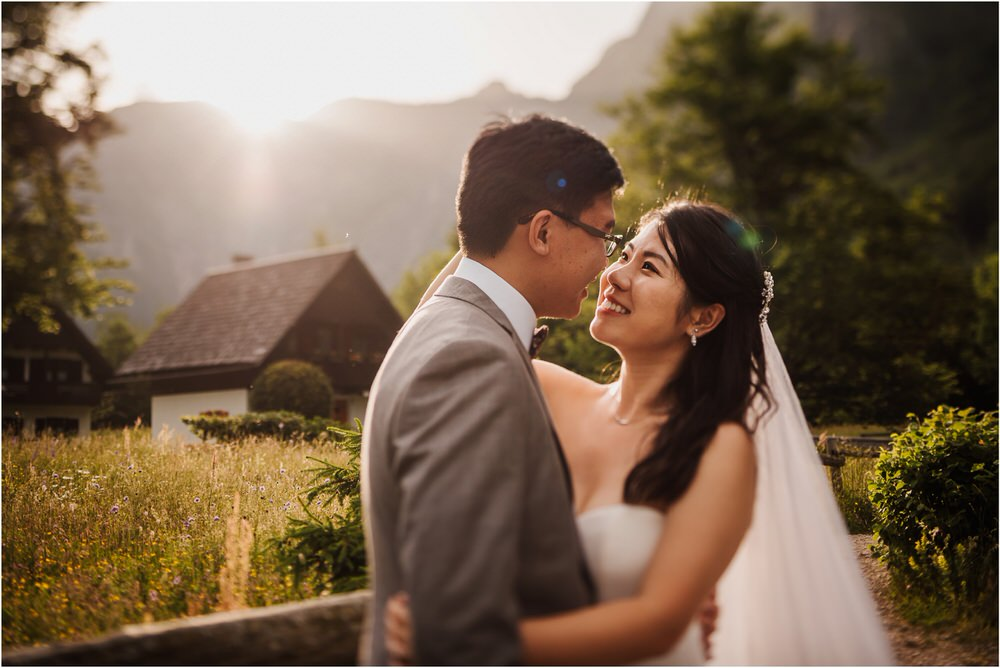 prewedding bled lake slovenia asian couple ljubljana engagement singapore love bohinj lake 0050.jpg