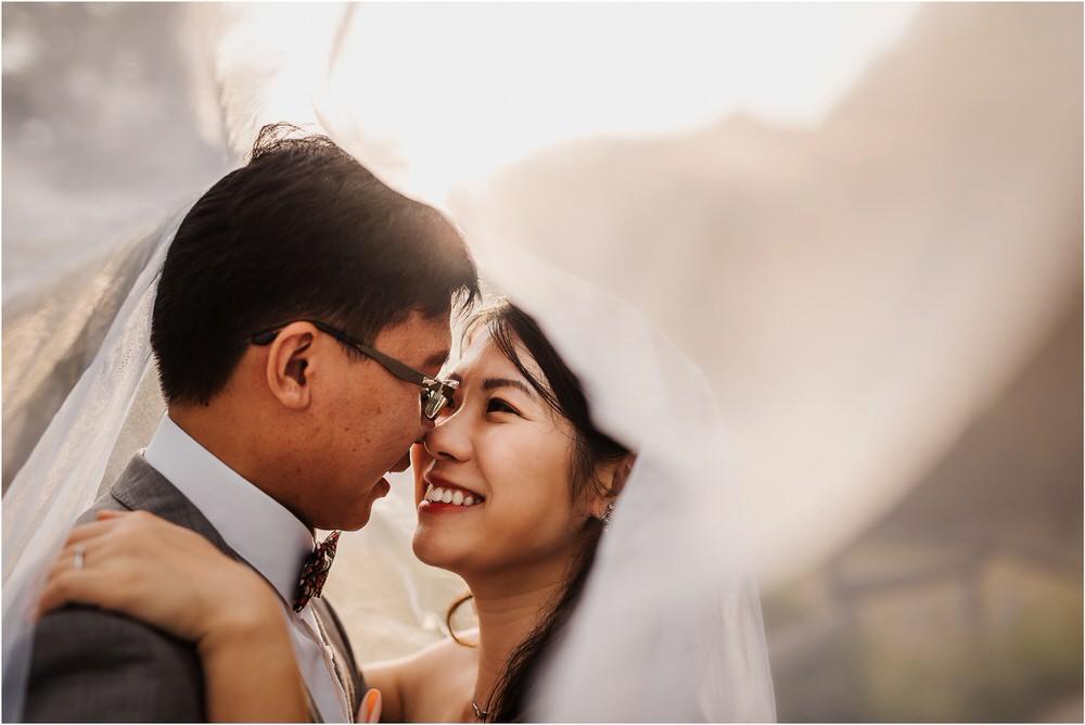 prewedding bled lake slovenia asian couple ljubljana engagement singapore love bohinj lake 0052.jpg