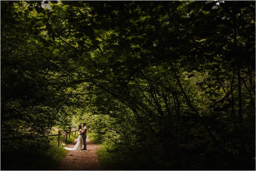 prewedding bled lake slovenia asian couple ljubljana engagement singapore love bohinj lake 0054.jpg