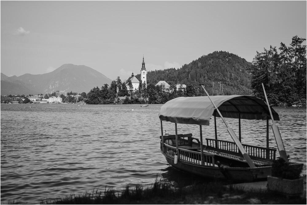 prewedding bled lake slovenia asian couple ljubljana engagement singapore love bohinj lake 0057.jpg
