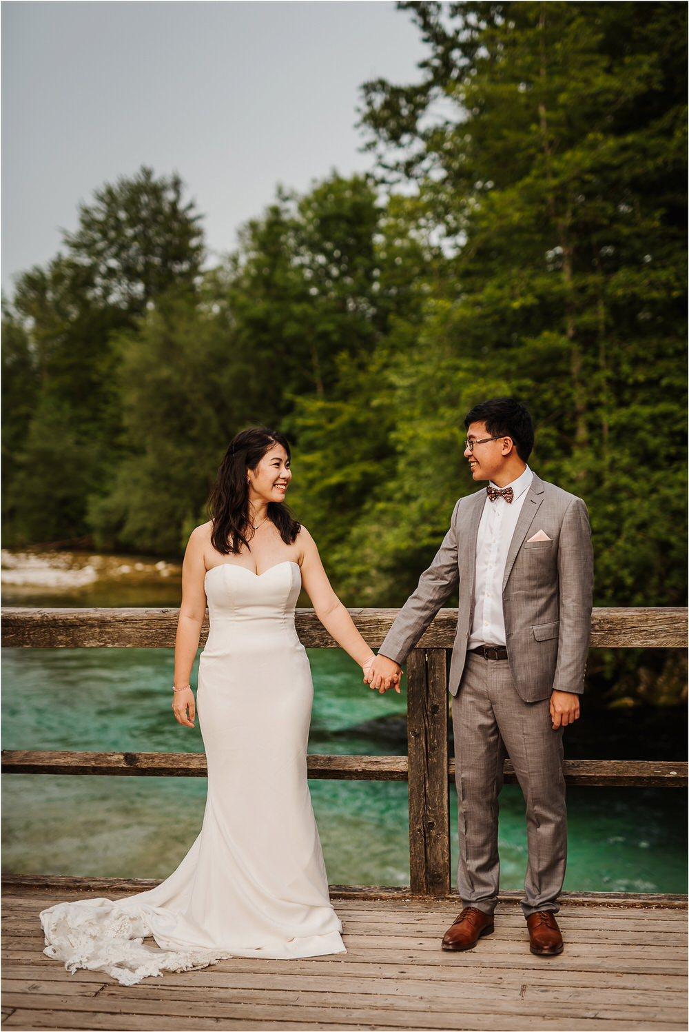 prewedding bled lake slovenia asian couple ljubljana engagement singapore love bohinj lake 0056.jpg