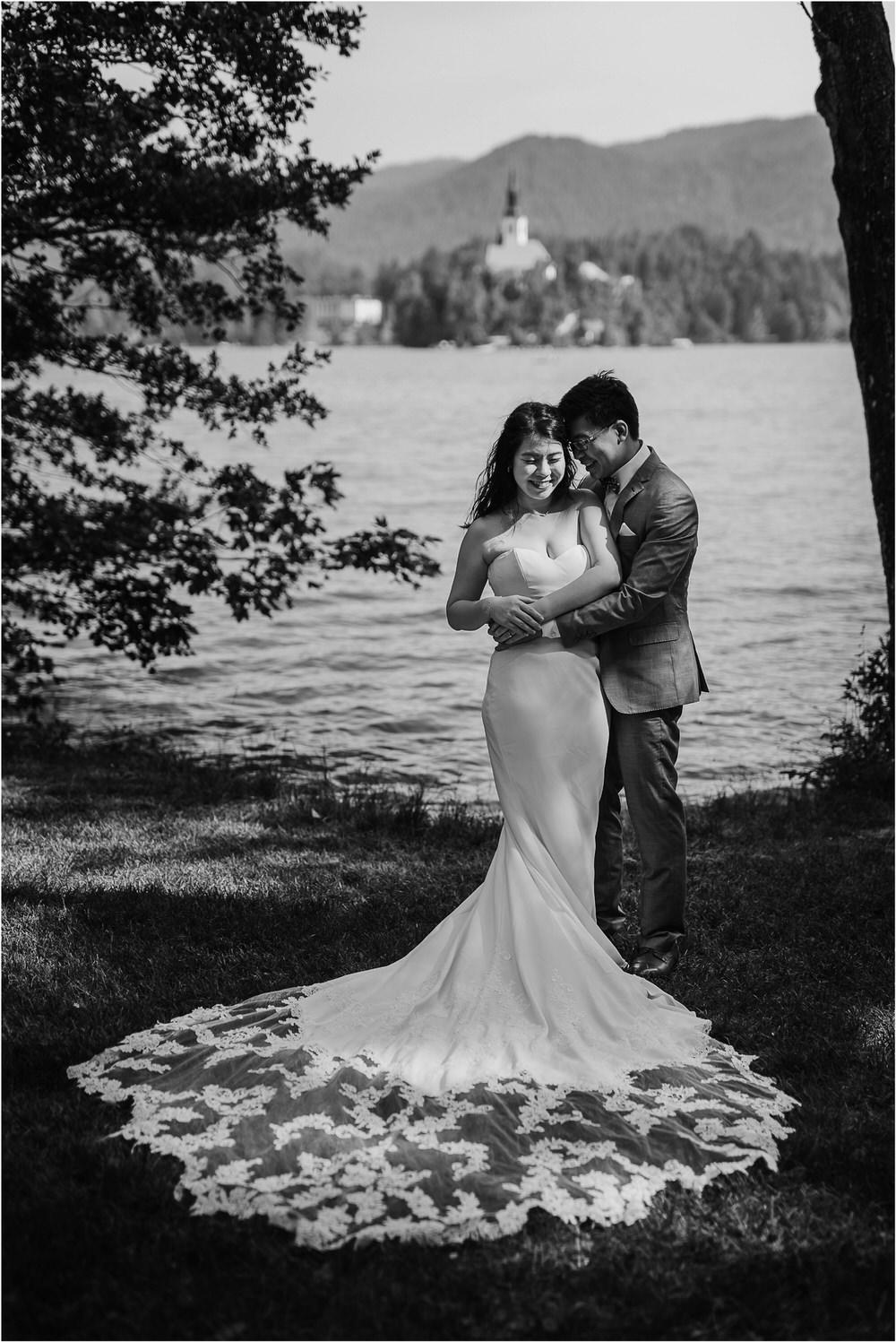 prewedding bled lake slovenia asian couple ljubljana engagement singapore love bohinj lake 0058.jpg
