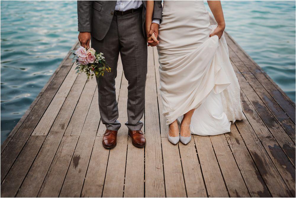 prewedding bled lake slovenia asian couple ljubljana engagement singapore love bohinj lake 0062.jpg