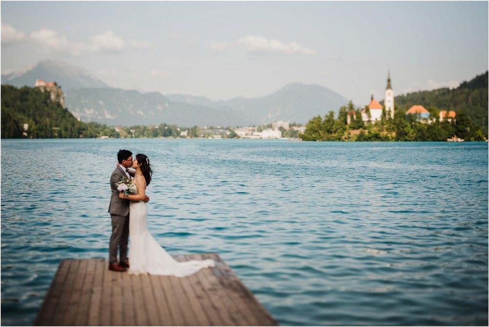 prewedding bled lake slovenia asian couple ljubljana engagement singapore love bohinj lake 0063.jpg