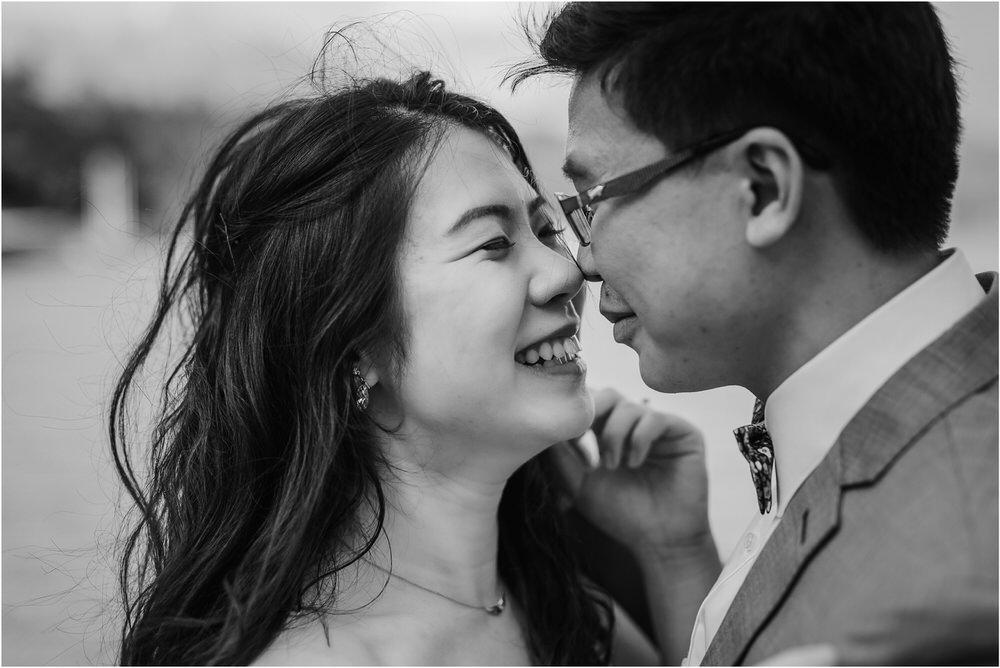 prewedding bled lake slovenia asian couple ljubljana engagement singapore love bohinj lake 0064.jpg