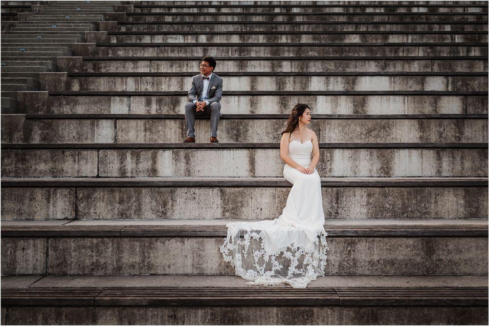 prewedding bled lake slovenia asian couple ljubljana engagement singapore love bohinj lake 0065.jpg