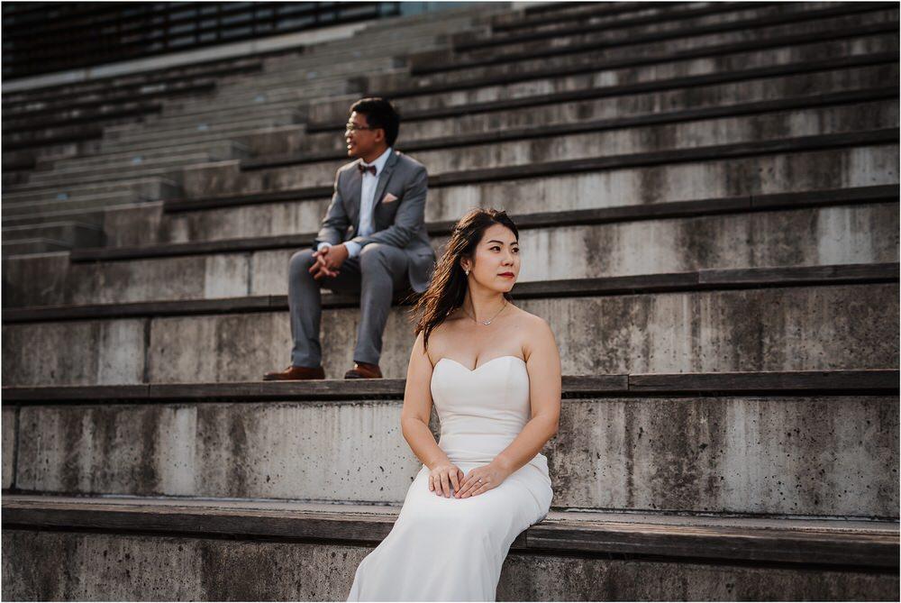 prewedding bled lake slovenia asian couple ljubljana engagement singapore love bohinj lake 0066.jpg