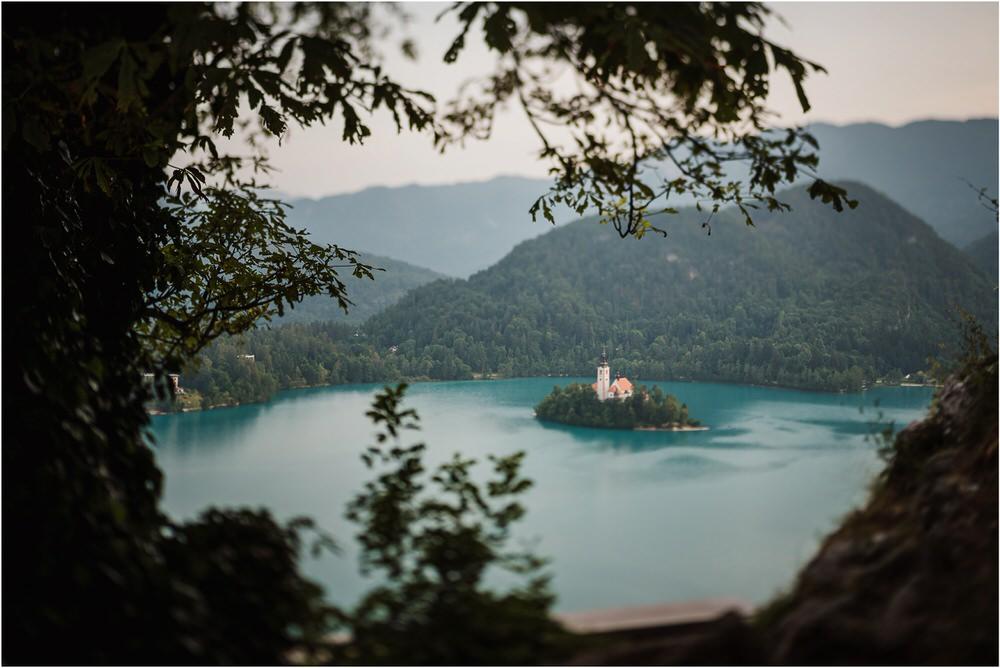 prewedding bled lake slovenia asian couple ljubljana engagement singapore love bohinj lake 0067.jpg