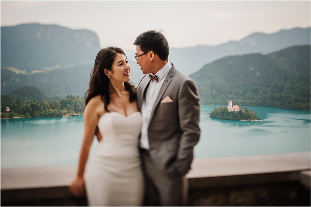 prewedding bled lake slovenia asian couple ljubljana engagement singapore love bohinj lake 0069.jpg