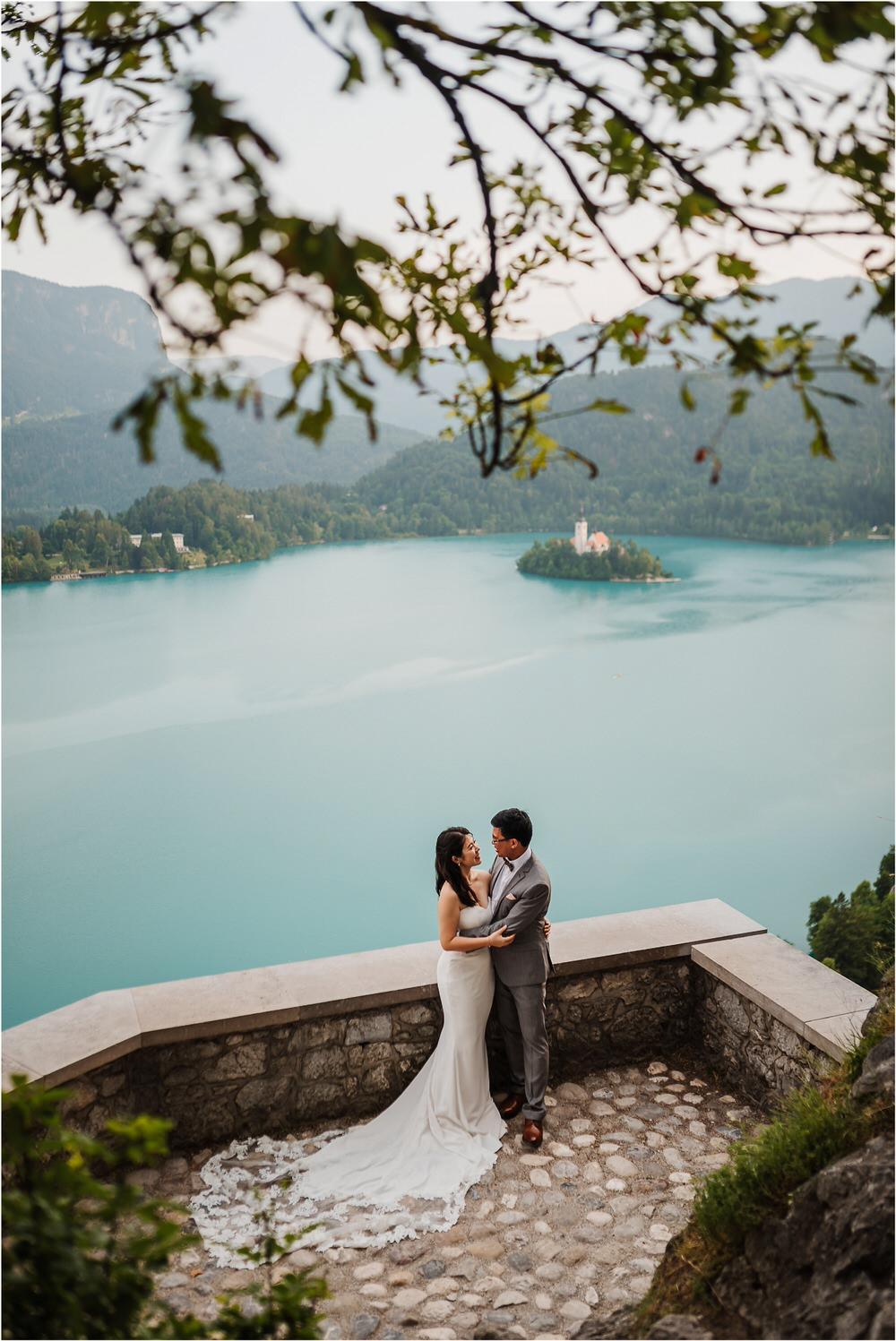 prewedding bled lake slovenia asian couple ljubljana engagement singapore love bohinj lake 0068.jpg