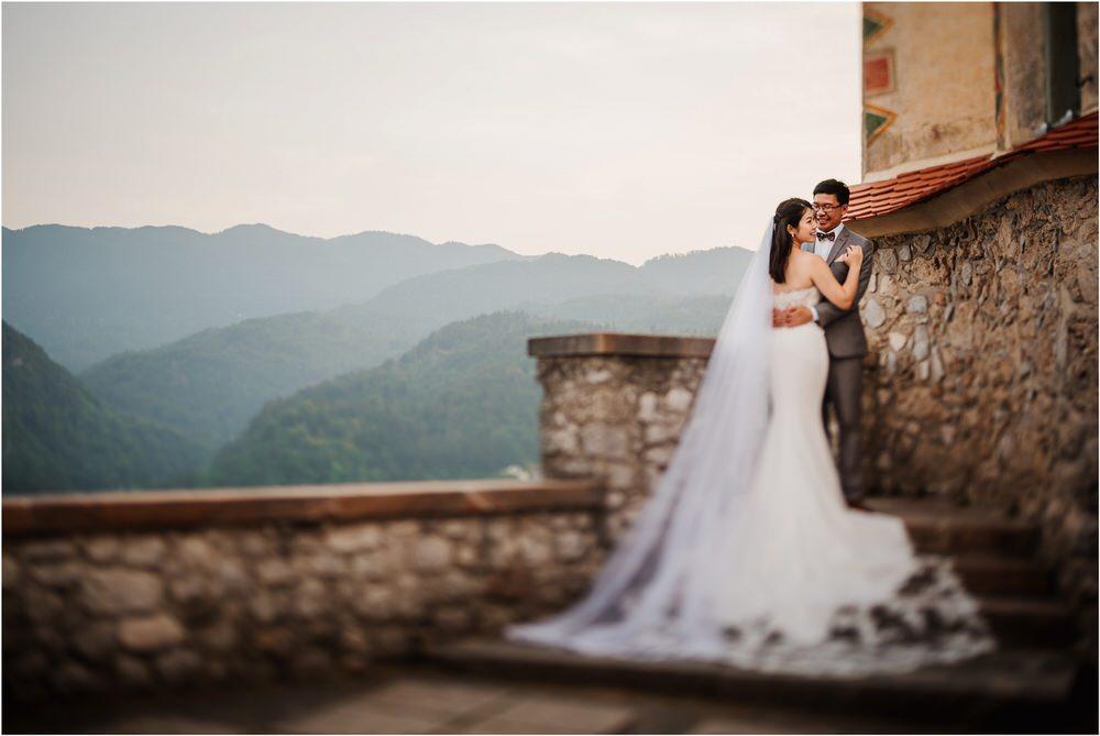 prewedding bled lake slovenia asian couple ljubljana engagement singapore love bohinj lake 0070.jpg