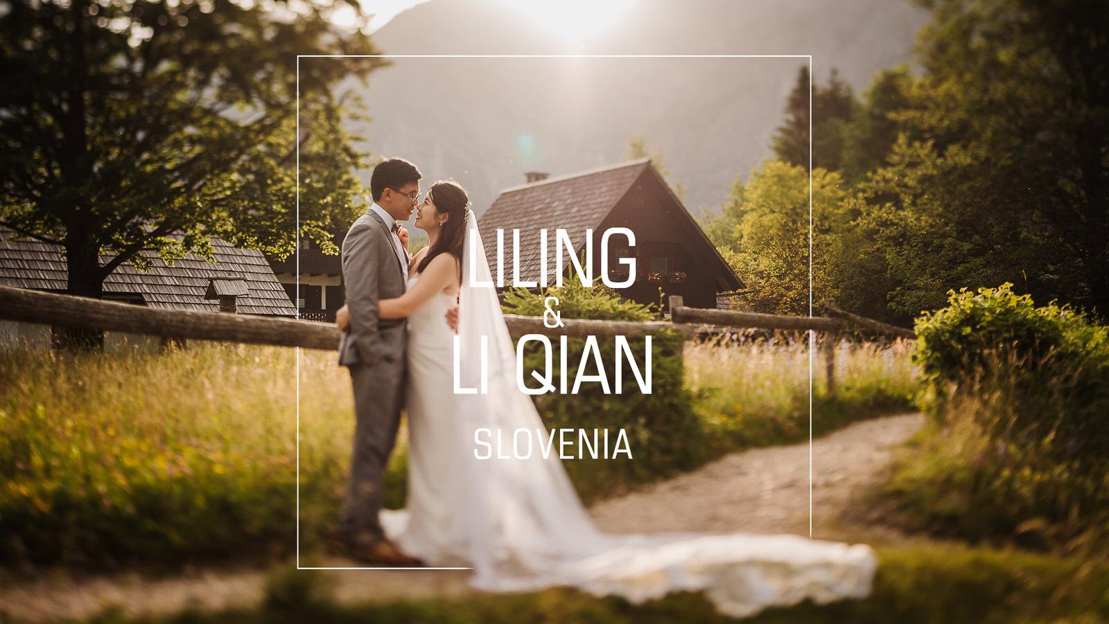 Liling and Li Qian.jpg