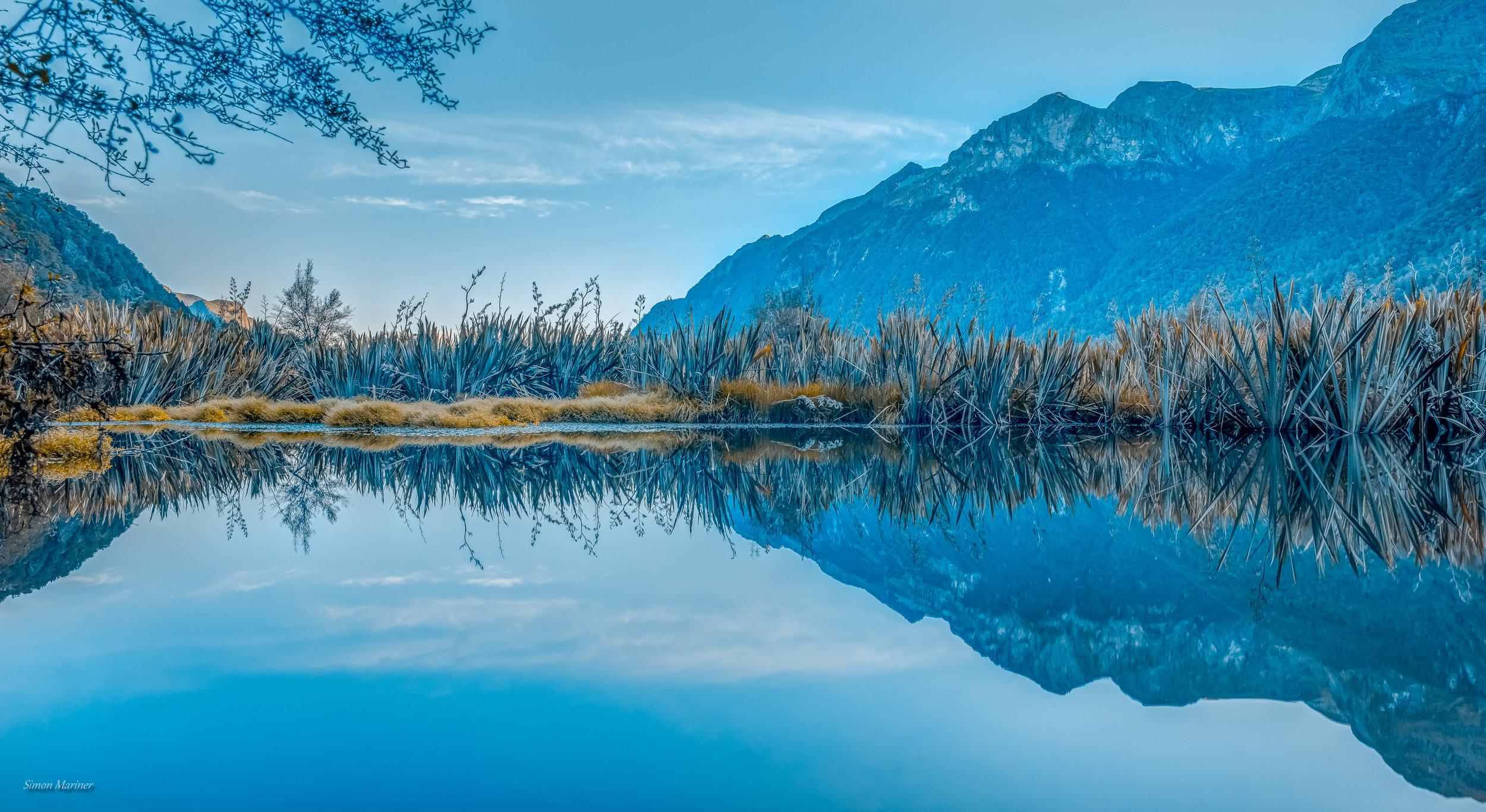 Mirror Lakes (1 of 1).JPG