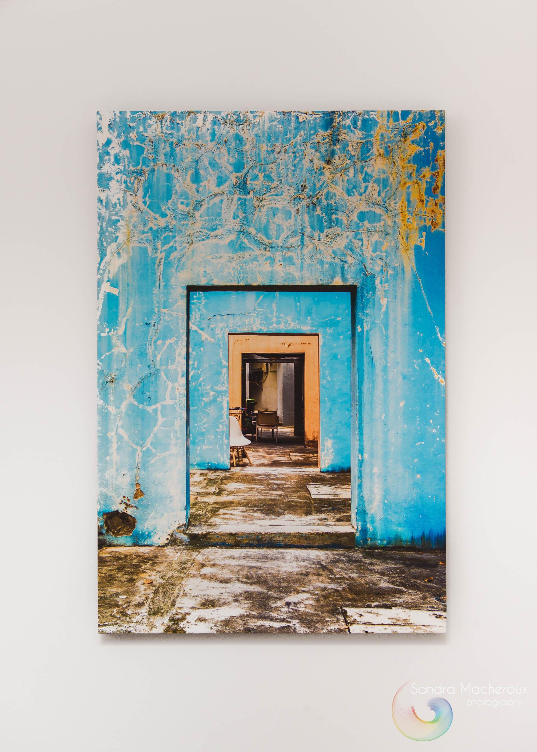 Creative-Sparq-HiddenArchways-SandraMacheroux
