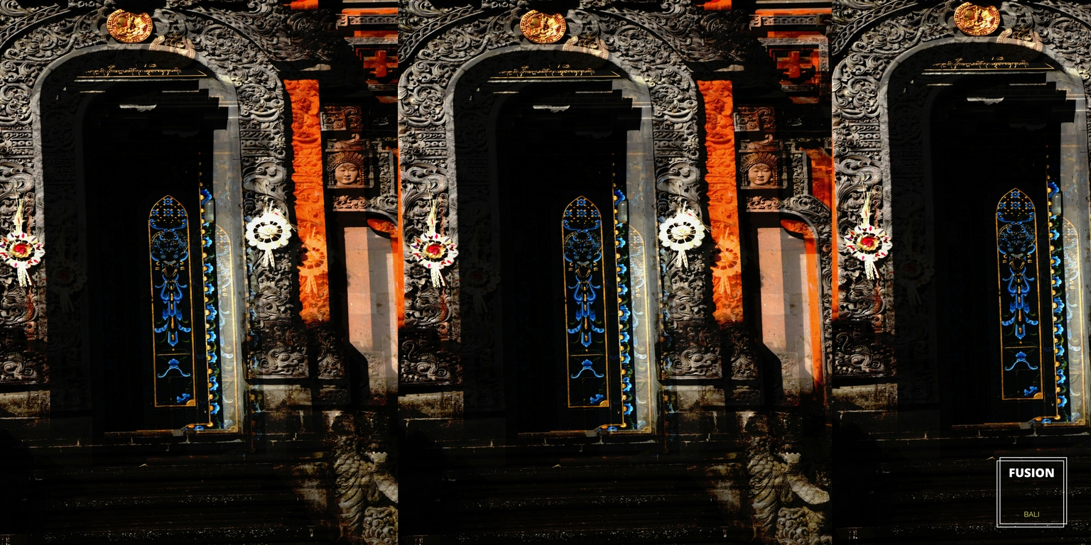 Creative-Sparq-BalineseDoor-KavitaChachcha
