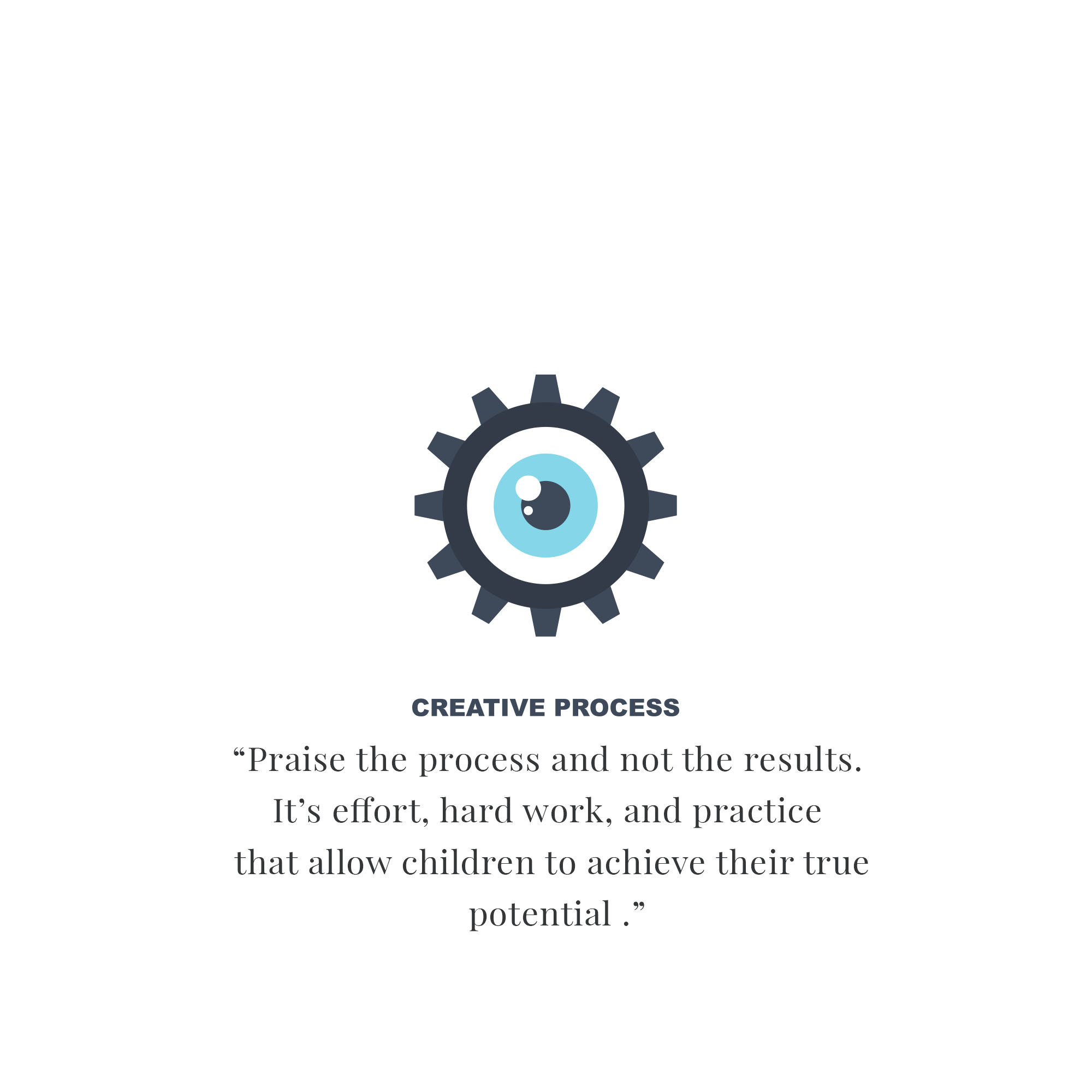 CreativeSparq-CreativeProcess-ChildrenandLearning