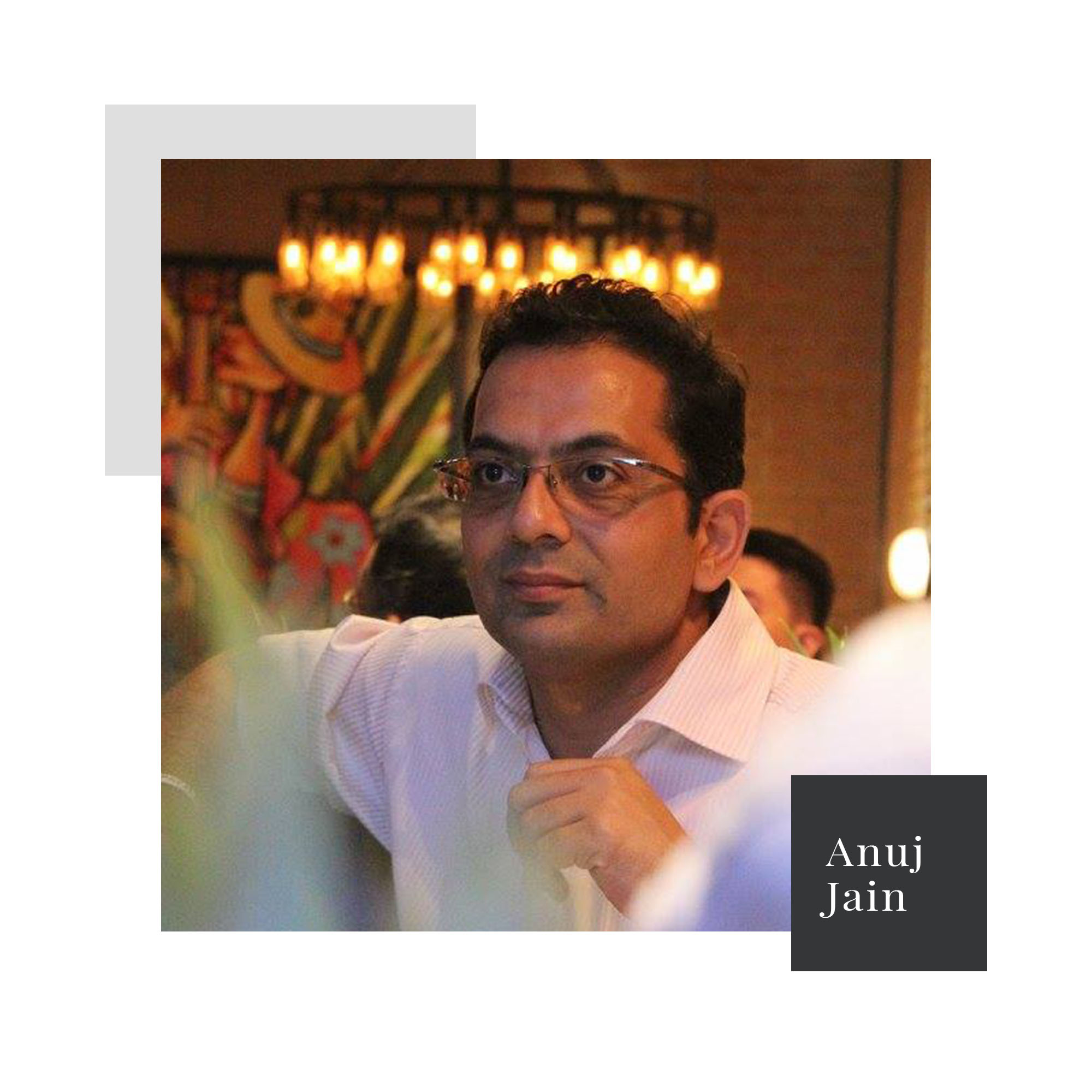 Enabling Success With Anuj Jain.jpg