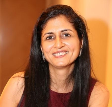 Holistic Learning with Amita Menon Creative Sparq Ayesha Kohli Singapore.jpg