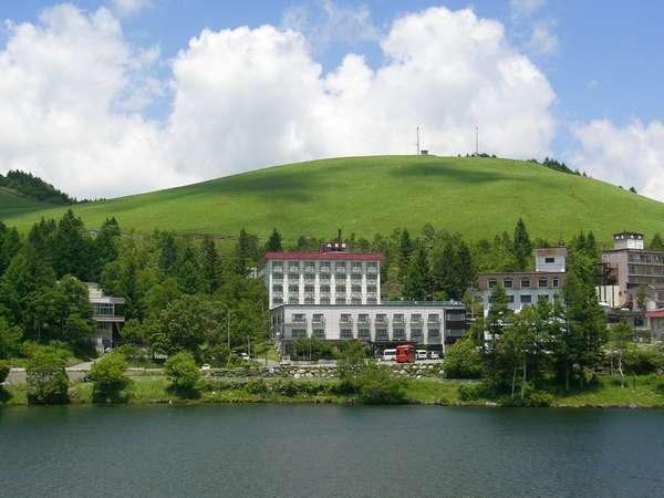 白樺湖レイクサイドホテル山幸閣-1.jpg