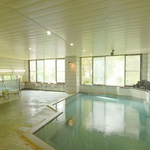白樺湖レイクサイドホテル山幸閣-3.jpg
