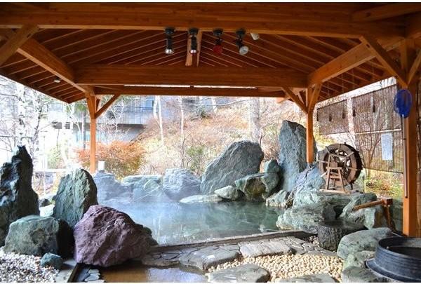 白樺湖レイクサイドホテル山幸閣-5.jpg