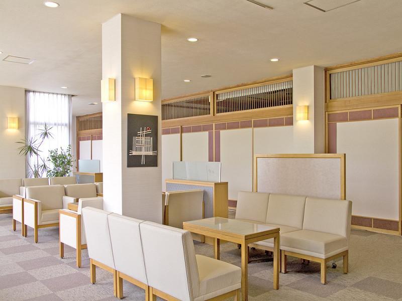 黒部観光ホテル-14.jpg
