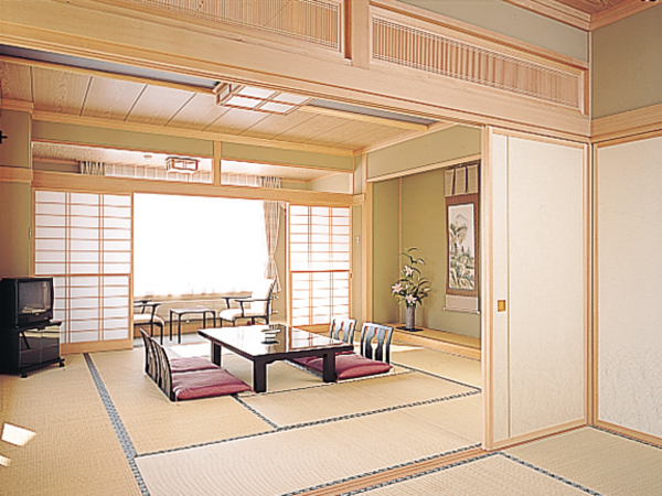 ホテルノース志賀東館-4.jpg