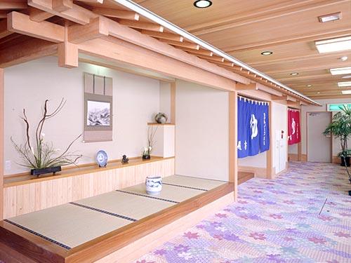 ホテルノース志賀東館-7.jpg