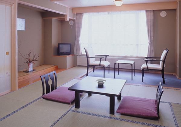 ホテルノース志賀東館-9.jpg