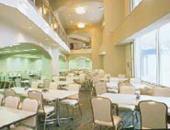 ホテル竜王(西館)-3.jpg