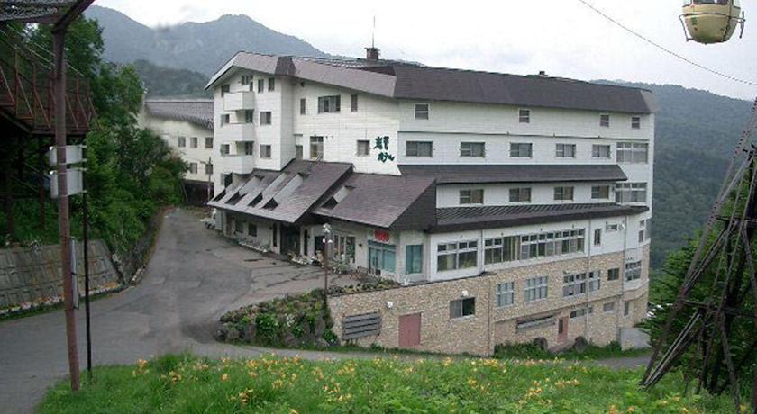 岩菅ホテル-2.jpg