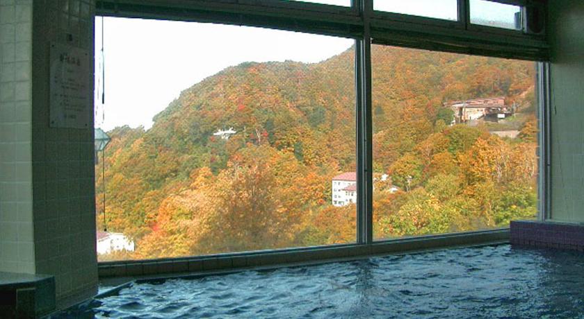 岩菅ホテル-3.jpg