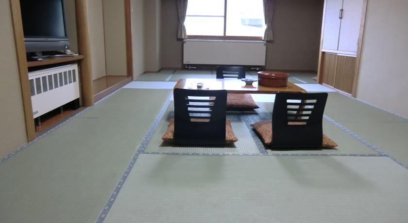 岩菅ホテル-5.jpg