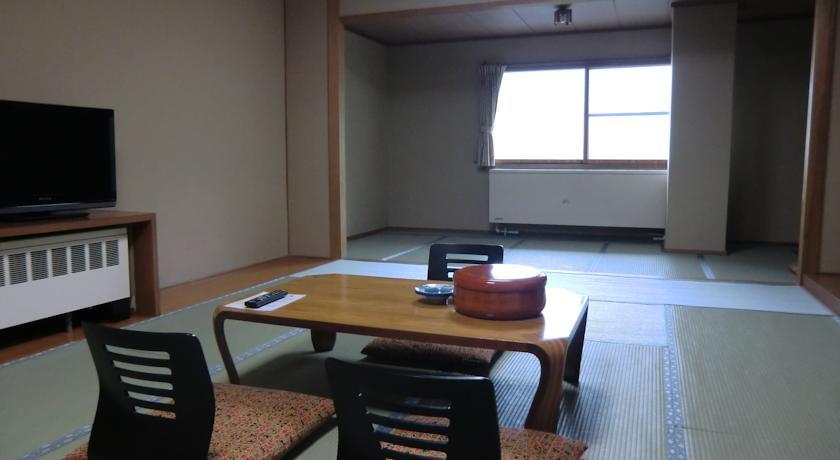 岩菅ホテル-4.jpg