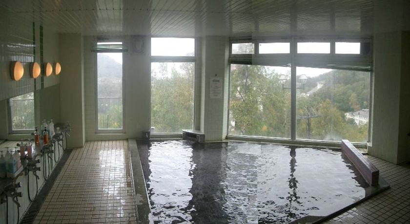 岩菅ホテル-6.jpg