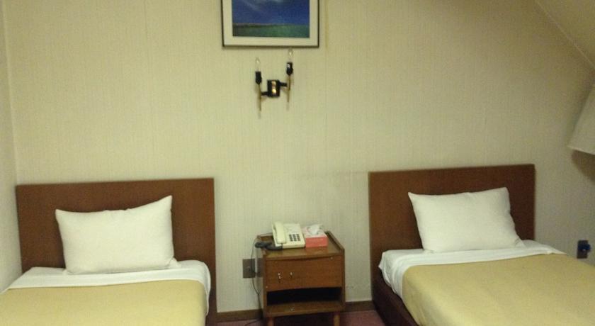 志賀ハイランドホテル-5.jpg